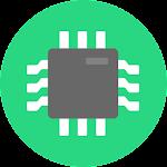 SystemGlow v1.0.2 [Unlocked]