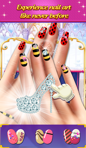 Download Makeup Girl Games Lol Doll Makeup Games For Girls Free
