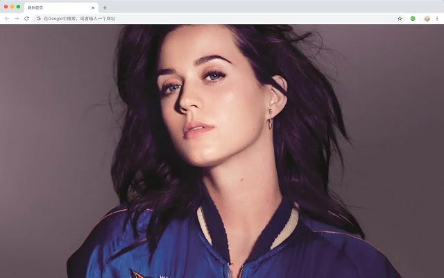 Katy Perry HD Wallpapers Pop Singers