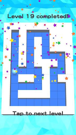 Gumballs Puzzle 1.0 screenshots 14