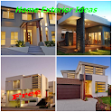 Home Exterior Ideas icon