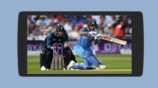 PC u7528 Cricket World Cup HD 2019 : Live Stream 2