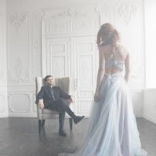 Wedding photographer Nikita Nicievskiy (NitsievskiyN). Photo of 20.03.2016
