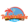 Radio Tropicalida Ecuador icon