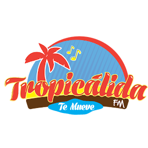 download Radio Tropicalida Ecuador apk