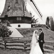 Wedding photographer Yuliya Mayer (kaunitar). Photo of 13.01.2013