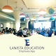 Download Lanista Education | Employee App For PC Windows and Mac 1.0