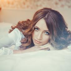 Wedding photographer Anna Zhigalova (Ann3). Photo of 04.03.2015