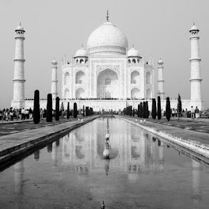 Taj Mahal Edited.jpg