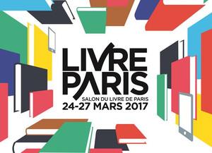 salon-du-livre-paris-2017