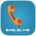Eagleline Mobile Dialer icon