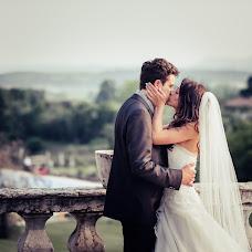 Wedding photographer Marco Bernardi (marcobernardi). Photo of 19.09.2015