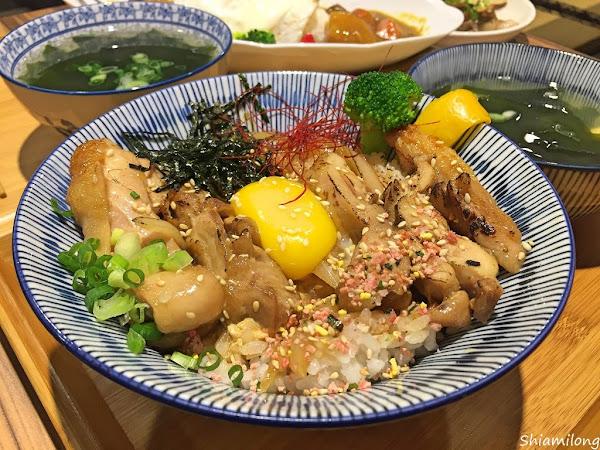 米花飲食店 - 台式居酒屋、家常味咖哩、麻辣燙、滷味