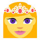 Download Princess Coloring Book For PC Windows and Mac