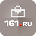 Работа в Ростове 161.ru