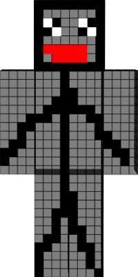 bonequinho de palito