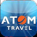 Atom.Travel