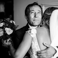 Fotograful de nuntă Mihai Simion (mihaisimion). Fotografia din 09.10.2018
