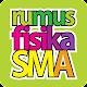 Kumpulan Rumus Fisika SMA (app)