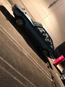 マスタング コンバーチブル  09 GTのカスタム事例画像 PONY-Kさんの2019年01月19日22:21の投稿