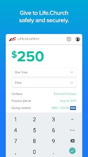 Life Church - Apps on Google Play