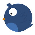 TwTools - Tools for Twitter icon