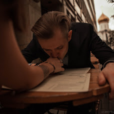 Wedding photographer Denis Shkedov (dshkedov). Photo of 29.09.2015