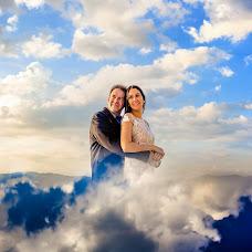 Wedding photographer Eder Peroza (ederperoza). Photo of 17.05.2018