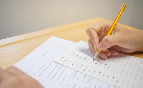 筆記試験の対策方法