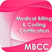 MBCC Medical Billing & Coding