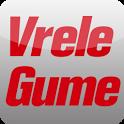 Vrele Gume icon
