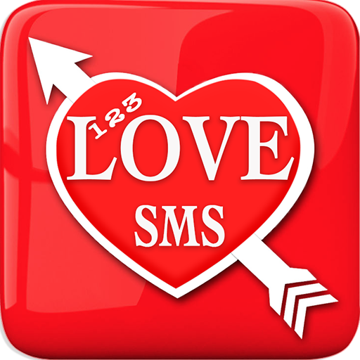 123 Sms Damour Applications Sur Google Play