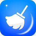 New Cleaner APK