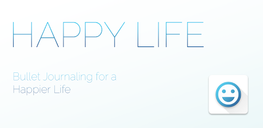 Happy Life APK
