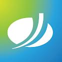JMO (Jamsostek Mobile) - Klaim JHT & Cek Saldo JHT icon