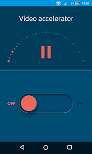 App Hola Video Accelerator APK for Windows Phone