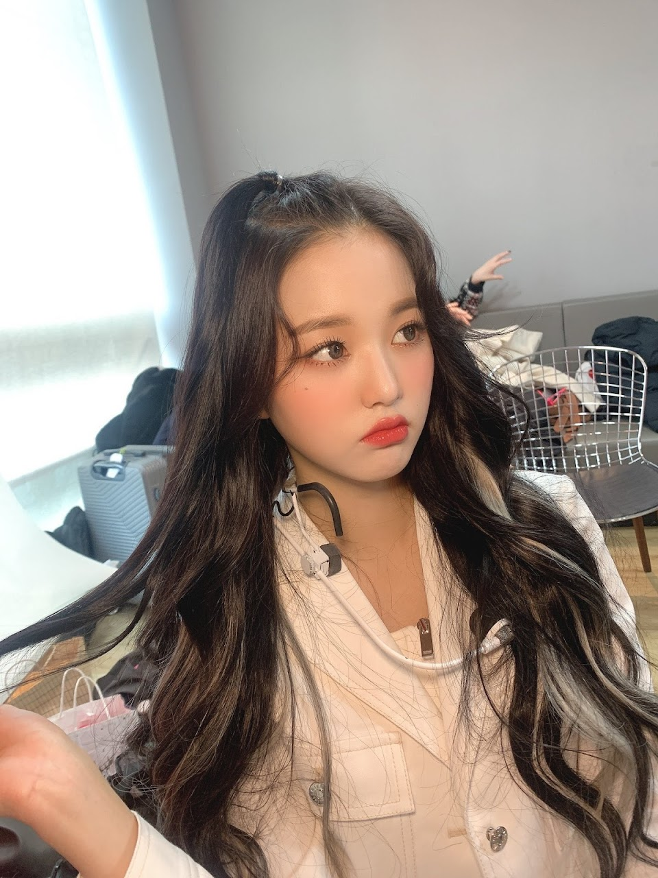 wonyoung lips 1