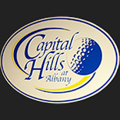Capital Hills at Albany GolfC