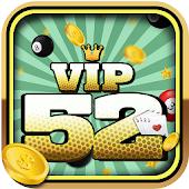 Tải Game VIP 52