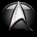Enterprise Go SMS Pro Theme icon