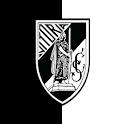 Vitória LIVE icon