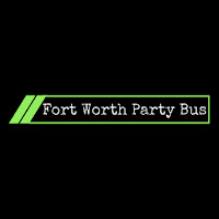 fortworthpartybustx - Follow Us