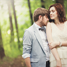 Wedding photographer Evgeniy Pasechnikov (p4elko). Photo of 25.03.2014