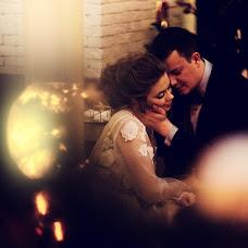 Wedding photographer Dmitriy Shishkov (Photoboy). Photo of 29.01.2016
