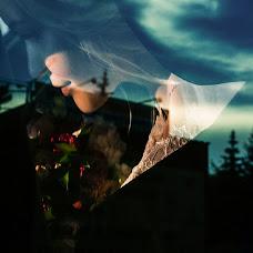 Wedding photographer Mariya Lyumen (MaryLumen). Photo of 11.03.2018