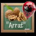 """""""Arrat"""" e Shqiperise"""