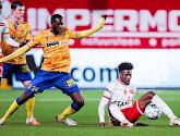 Hollerbach komt met slecht nieuws over de blessure van Konaté