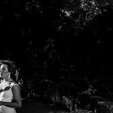 Wedding photographer Pedro Vilela (vilela). Photo of 12.07.2018