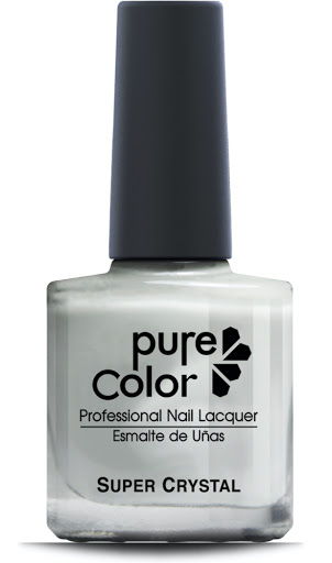 Esmalte Pure Color La Delicadeza