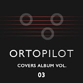 Covers Album Vol. 03